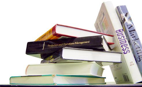 academic-books[1]