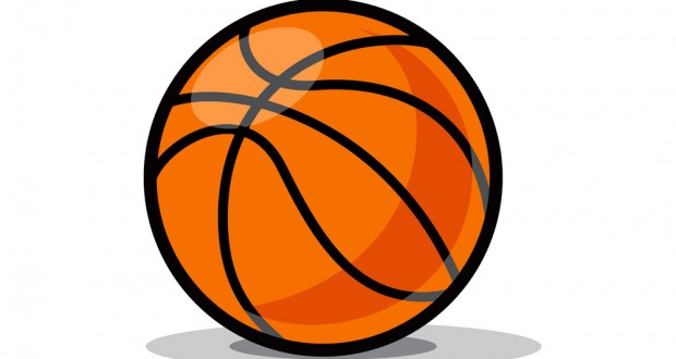 Basketball_Logo-FEAT-620x330
