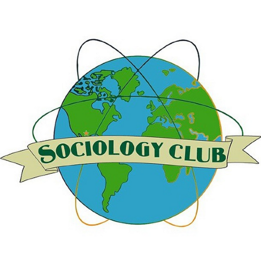 sociology and health club What is manifest and latent content save cancel already exists would you the manifest function of a health club is to improve the physical well-being of those working out there sociology 2,989 contributions i.